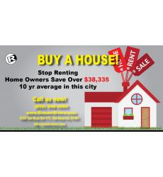 Compra De Casa