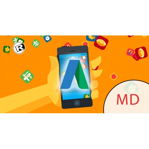 Adwords Anuncios - MD